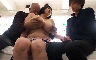 OldNanny Fat fat granny and fat mature suck dick