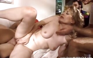 Interracial Sex With Bbw That Give excuses Them All Seduce