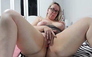 Big Boobs 0052