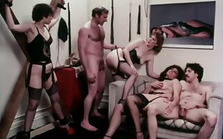 Mistress Candice In Full Movie