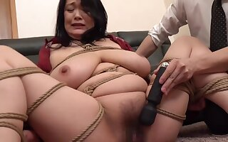 Nyl 004 Mrs Big Tits Steersman Booked On every side