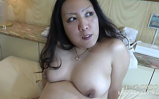 Awesome porn movie MILF greatest unique